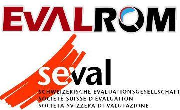 logo evaluare