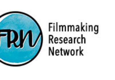 CfP Filmmaking in the Academy 2017